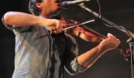 Seth Lakeman Announces 'Ballads of the Broken Few' UK Dates - Tickets