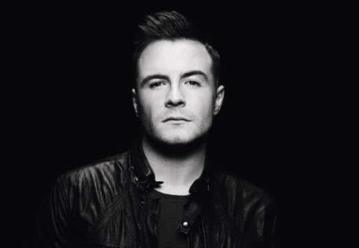 Shane Filan - October Gigs