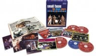 Review : Small Faces – The Decca Years 1965-1967 5CD Boxed Set