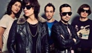 The Strokes Announce First London Show In Five Years At Hyde Park - Tickets