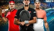 ATP Tennis - Hospitality Tickets