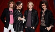 The Darkness Return with the Blast of Our Kind UK tour - Tickets