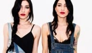 The Veronicas - Tour Tickets