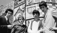 The Who Announce a 'Hits 50' 2014 UK Arena Tour - Tickets